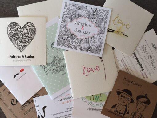 invitacion-tarjeta-boda-enlace-tienda-online-invitaciones-de-papel