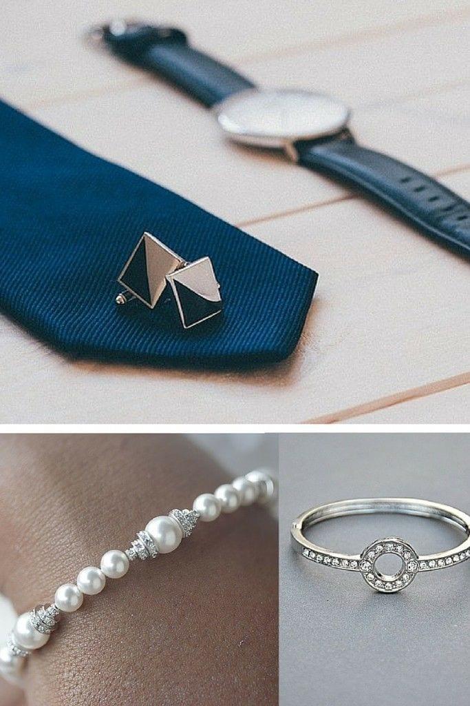 regalo-novio-novia-pedida-mano-reloj-gemelo-anillo-compromiso-pulsera-brillante-invitaciones-de-papel-blog