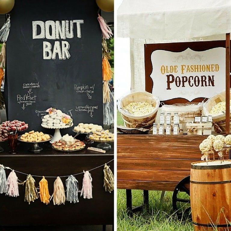 rincon-corner-espacio-decorativo-boda-evento-donut-popcorn-palomita-maiz-bar-sabor-distinto