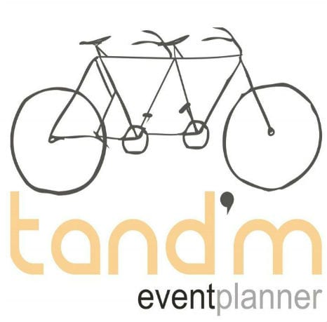 Tand'm Event