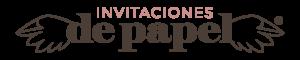 Invitaciones de Boda Originales y Diferentes - Tienda Online