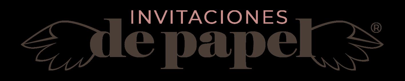Invitaciones de Boda Originales y Diferentes – Tienda Online